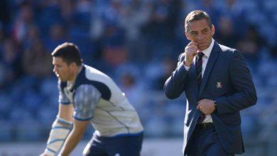 Photo of Rugby – Sei Nazioni. Italia sconfitta ma non umiliata