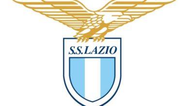 Photo of La Lazio e il mercato.