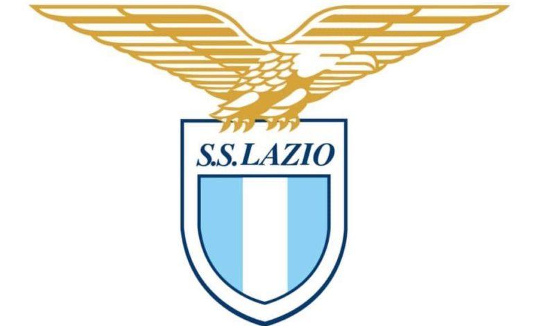 Lazio, è Allegri la tentazione di Lotito