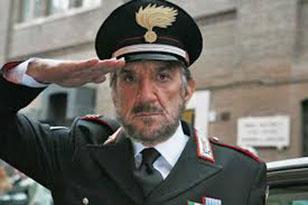 Photo of Nel giorno del suo 80° compleranno, è morto Gigi Proietti