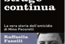 Photo of La strage continua – La vera storia dell' omicidio di Mino Pecorelli