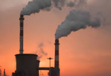 Photo of Protossido di azoto: una crescente minaccia per il clima