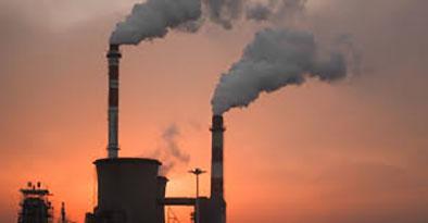 SCIENZA-PROTOSSIDO AZOTO minaccia clima nov-2020
