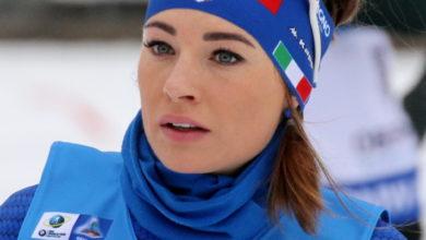 Photo of Sport – Sci, Dorothea Wierer vince in Finlandia