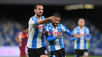 Photo of Serie A – 9° giornata. Promossi e bocciati