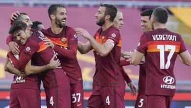 Photo of Serie A – 8° giornata. Promossi e bocciati