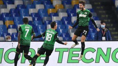 Photo of Serie A – 6° giornata. Promossi e bocciati