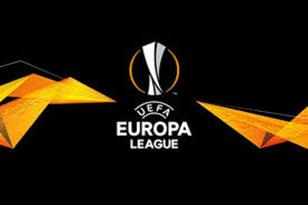 calcio-europa league