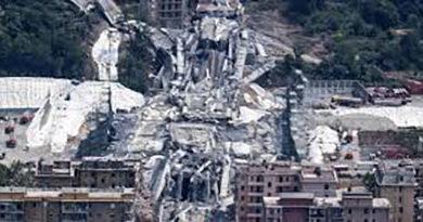genova - ponte morandi (foto web)