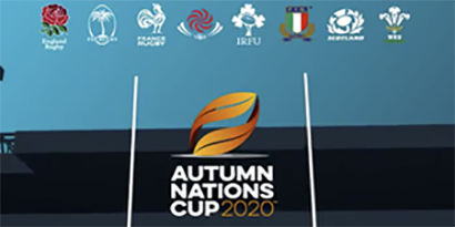 rugby -autumn-nations-cup