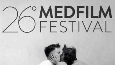 Photo of MEDFILM FESTIVAL 2020 – I vincitori