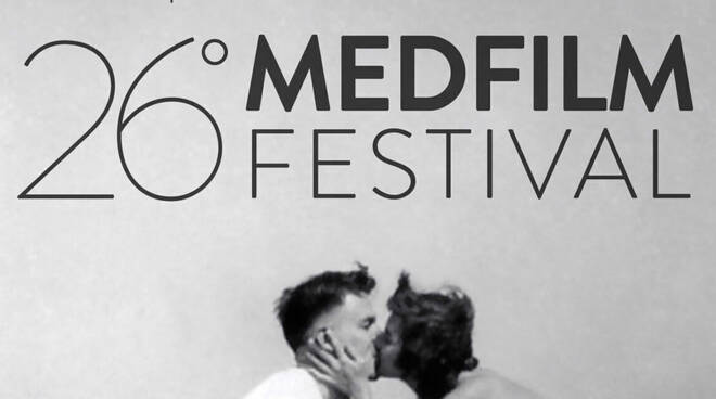 spettacolo 26-medfilm-festival