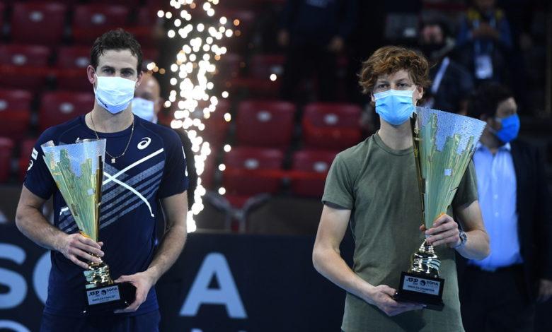 tennis-Jannik-Sinner-Sofia-14.11.2020-(foto-Web9