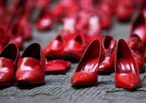 Photo of Giornata mondiale contro la violenza sulle donne… parole!
