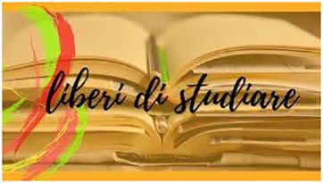 D'agostino - liberi di studiare