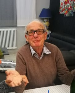 Vittorio Cacopardo