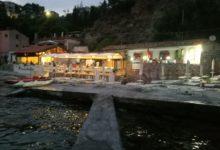 Photo of Taormina perde il fondatore di 'Pizzichella', Vittorio Cacopardo