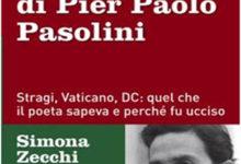 Photo of Perché è stato ucciso Pier Paolo Pasolini? Perché un'inchiesta spezzata?