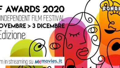 Photo of XIX edizione del RIFF – Rome Independent Film Festival. Annunciati i vincitori