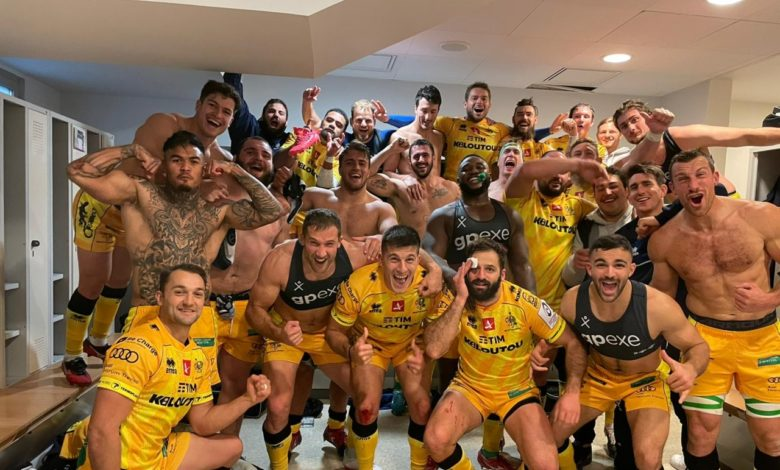 Rugby-benetton-11.12.2020 (foto web)