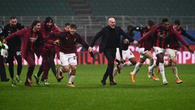 Photo of Serie A – 14° giornata. Promossi e bocciati