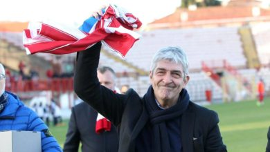 Photo of Addio Paolo Rossi, per sempre Pablito!
