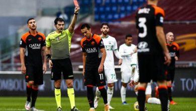 Photo of Serie A – 10° giornata. Promossi e bocciati