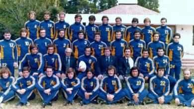 Photo of La Plata Rugby Club: la squadra dei desaparecidos – parte seconda
