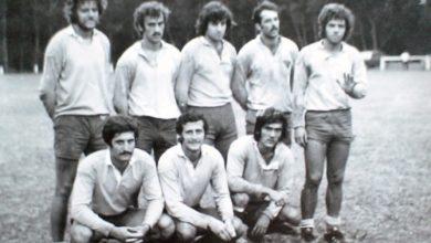 Photo of La Plata Rugby Club: la squadra dei desaparecidos – parte prima