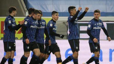 Photo of Coppa Italia 2021: Quarti di finale.