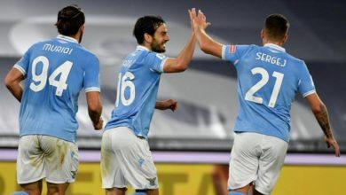 Photo of Coppa Italia: ottavi di finale edizione 2021.