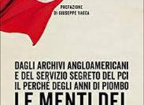 """Photo of """"Le menti del doppio Stato"""" di Mario José Cereghino e Giovanni Fasanella"""