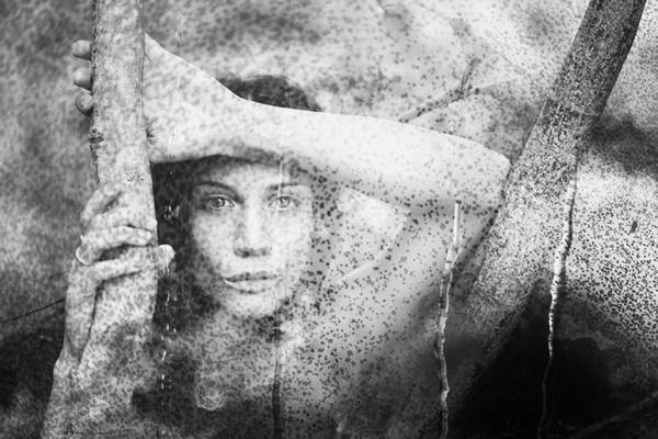 Tomasino Silenzio e buio (foto di Marina Tomasi)
