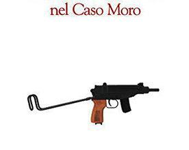 Photo of La criminalità servente nel Caso Moro, il libro di Simona Zecchi