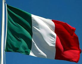 alm-Bandiera Italiana-2021