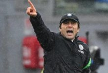 Photo of Serie A – 17° giornata. Promossi e bocciati