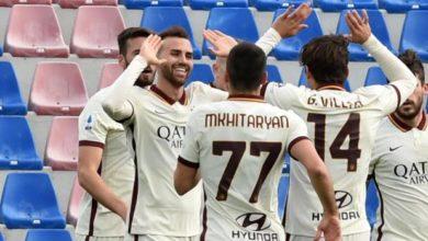 Photo of Serie A – 16° giornata. Promossi e bocciati