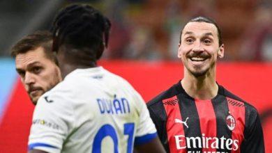 Photo of Serie A – 19° giornata. Promossi e bocciati.