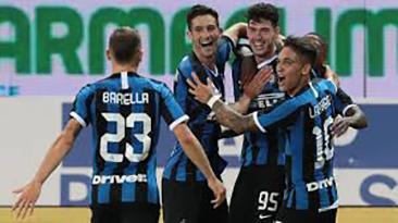 calcio-inter 2021 (foto web)