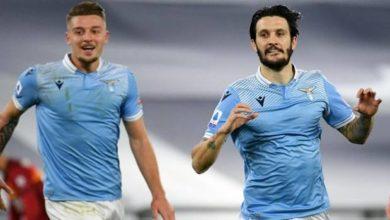 Photo of Serie A. Roma: che straLazio!