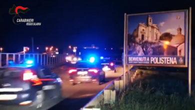 """Photo of 'Ndrangheta, Operazione """"Faust"""". 49 le persone arrestate"""