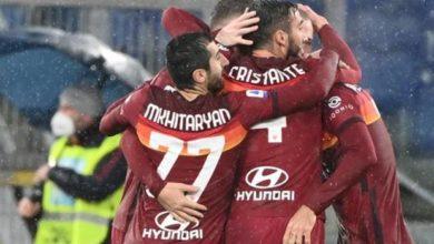 Photo of Serie A: Promossi e bocciati.