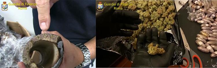 gdf-droga equador-16.01.2021