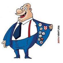 parlamentari cambio casacca (foto web)
