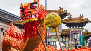 Photo of Pandemia 2020: la risposta vincente della Cina, il Paese del Drago