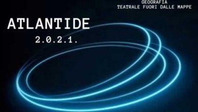 ATLANTIDE-2.0.2.1.-logo