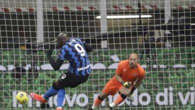 Photo of Serie A: promossi e bocciati della 22° giornata.
