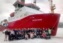 Photo of Antartide: rientra in Italia il contingente della missione 2020-21