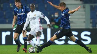 Photo of Champions League: Atalanta-Real Madrid. Vergognosa decisione dell'arbitro