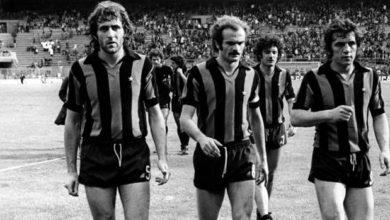 Photo of Serie A. Un derby per Mauro Bellugi e Paolino Rossi